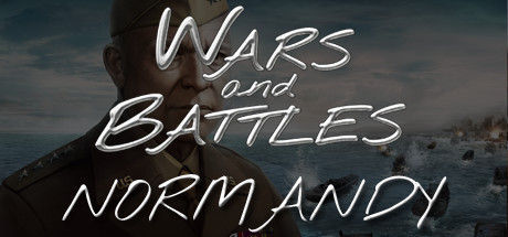 Imagen 6 de Wars and Battles: Normandy para Ordenador