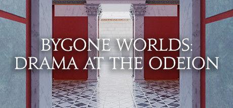 Imagen 6 de Bygone Worlds: Drama at the Odeion para Ordenador