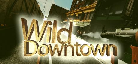 Imagen 47 de Wild Downtown para Ordenador