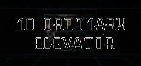 Imagen 6 de No Ordinary Elevator para Ordenador