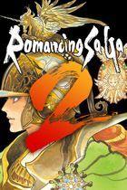 Carátula Romancing SaGa 2 para Xbox One