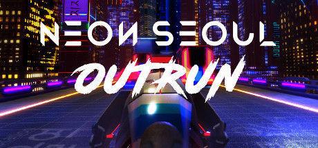 Imagen 13 de Neon Seoul: Outrun para Ordenador
