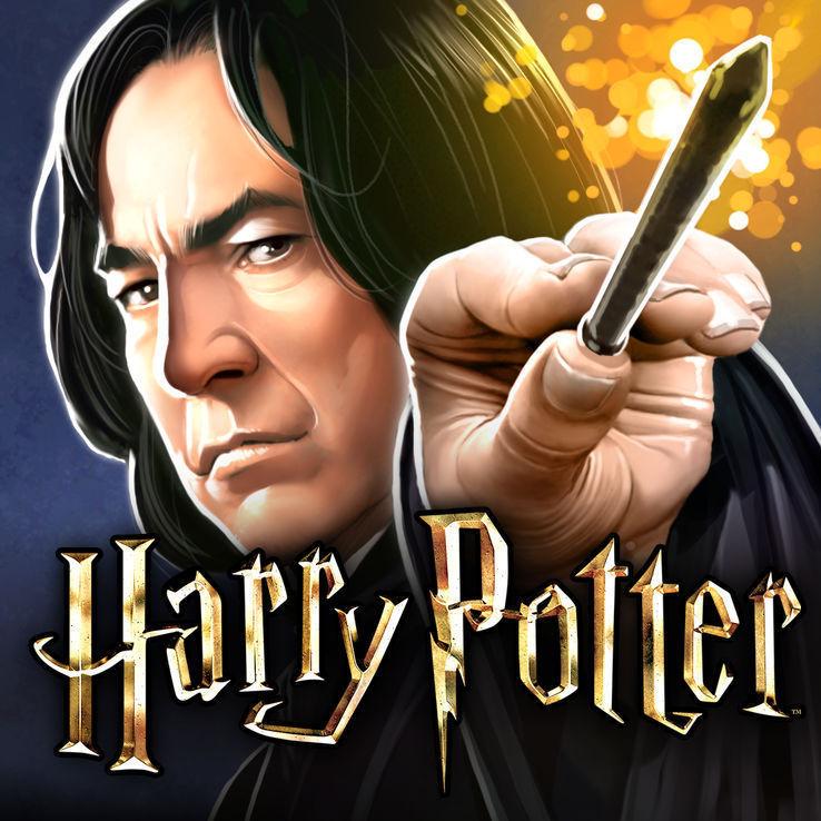 Harry Potter Hogwarts Mystery Toda La Informacion Android