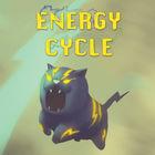 Carátula Energy Cycle para Nintendo Switch