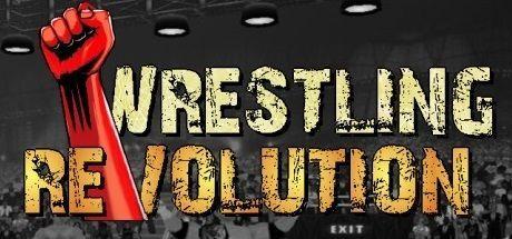 Imagen 7 de Wrestling Revolution 2D para Ordenador