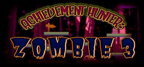 Imagen 6 de Achievement Hunter: Zombie 3 para Ordenador