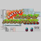 Carátula Battle Lode Runner CV para Wii U