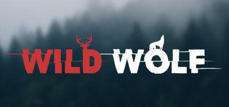 Imagen 6 de Wild Wolf para Ordenador