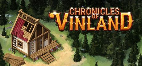 Imagen 6 de Chronicles of Vinland para Ordenador