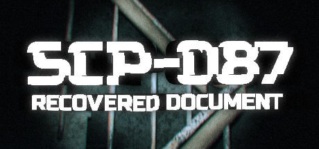 Imagen 8 de SCP-087: Recovered document para Ordenador