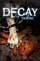 Carátula Decay - The Mare para Xbox One