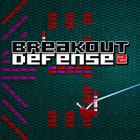 Carátula Breakout Defense 2 eShop para Nintendo 3DS