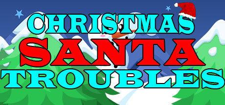 Imagen 6 de Christmas Santa Troubles para Ordenador