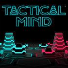 Carátula Tactical Mind para Nintendo Switch