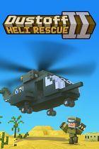 Carátula Dustoff Heli Rescue 2 para Xbox One