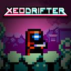 Carátula Xeodrifter para Nintendo Switch