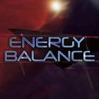 Carátula Energy Balance para Nintendo Switch