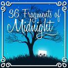 Carátula 36 Fragments of Midnight para PlayStation 4