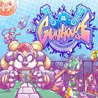 Carátula Gunhouse para Nintendo Switch