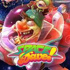 Carátula Space Dave! para Nintendo Switch