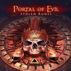 Carátula Portal of Evil: Stolen Runes para PlayStation 4