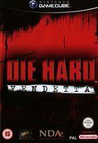 Die Hard: Vendetta para GameCube