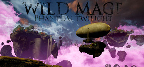 Imagen 7 de Wild Mage - Phantom Twilight para Ordenador