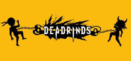 Imagen 18 de Deadrinds para Ordenador