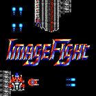 Carátula ImageFight CV para Wii U
