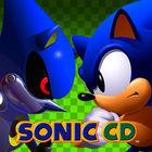 Carátula Sonic CD Classic para Android