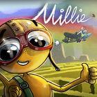 Carátula Millie para Nintendo Switch
