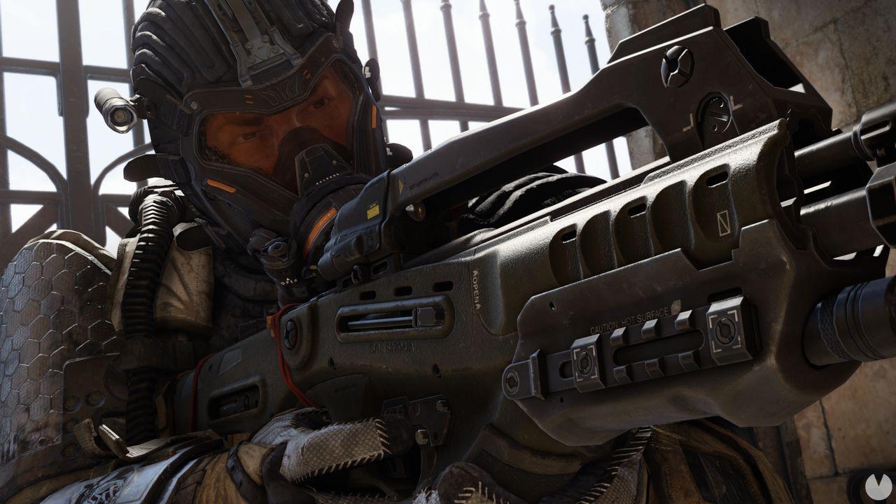 E3 2018: Los DLC y mapas de Black Ops 4 no se podrán comprar por separado