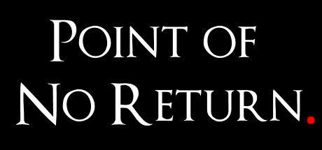 Imagen 6 de Point of No Return para Ordenador