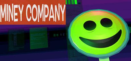 Imagen 6 de Miney Company: A Data Racket para Ordenador