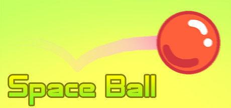 Imagen 8 de Space Ball para Ordenador