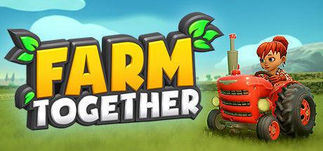 Imagen 15 de Farm Together para Ordenador