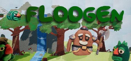 Imagen 6 de Floogen para Ordenador