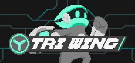 Imagen 6 de Tri Wing para Ordenador