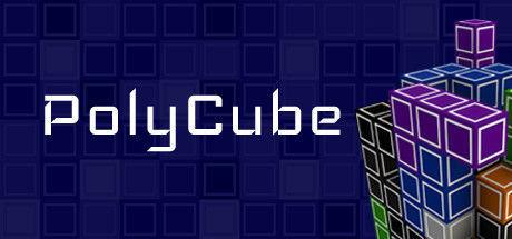 Imagen 7 de PolyCube para Ordenador