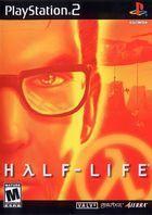 Half-Life para PlayStation 2