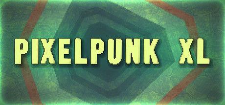Imagen 11 de Pixelpunk XL para Ordenador