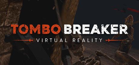 Imagen 8 de Tombo Breaker VR para Ordenador