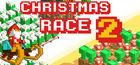 Carátula Christmas Race 2 para Ordenador