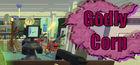 Carátula Godly Corp para Ordenador