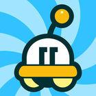 Carátula Part Time UFO para iPhone