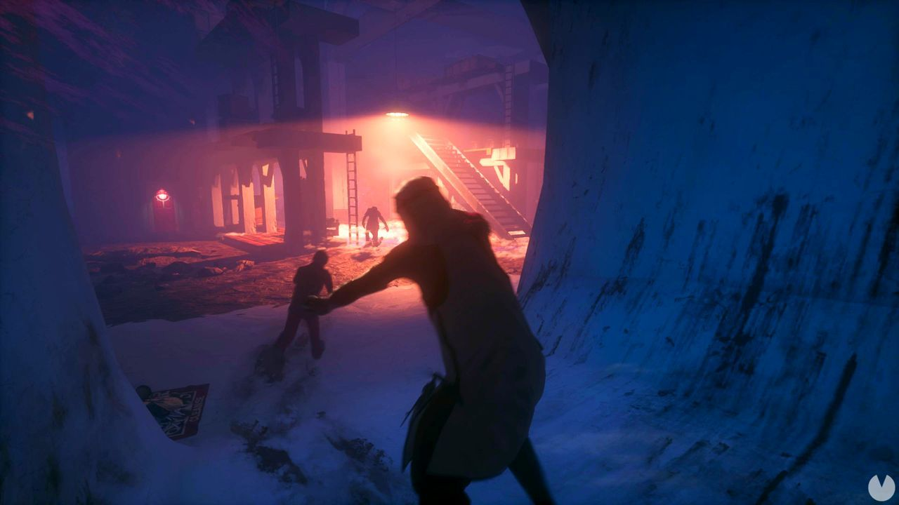 The terror of The Blackout Club arrives on the 30th of July to PC and consoles