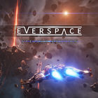 Carátula Everspace para Nintendo Switch