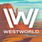 Carátula Westworld para iPhone