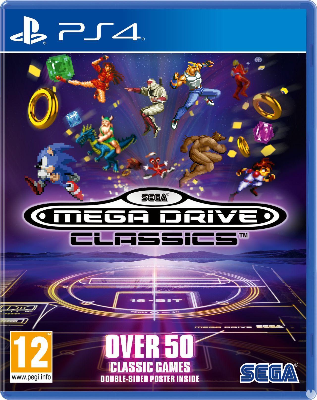 sega-mega-drive-classics-201831491215_1.