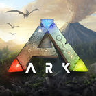 Carátula ARK Survival Evolved Mobile para iPhone